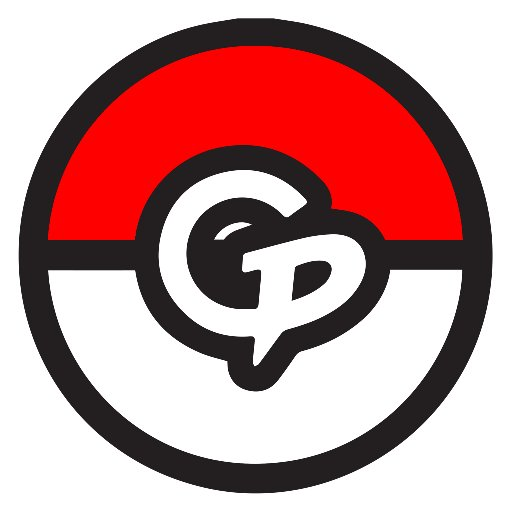 Gamepress Go On Twitter Regirock Counter Guide
