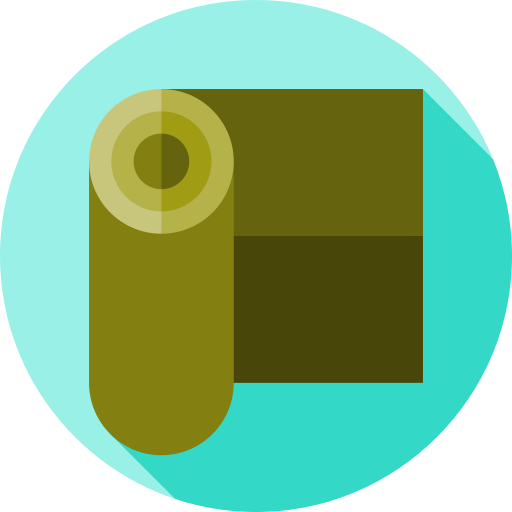 Ground Pad Png Icon