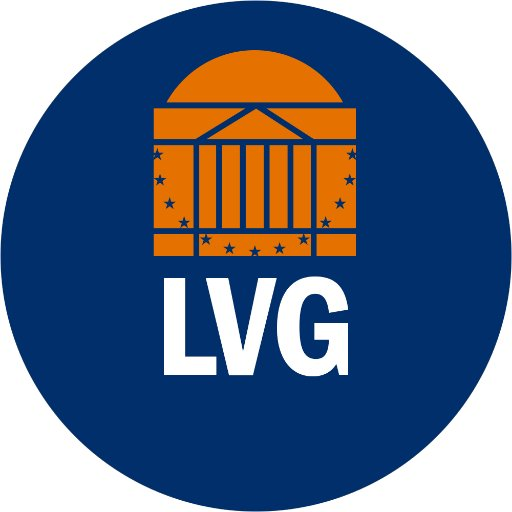 Uva Licensing Ventures Group