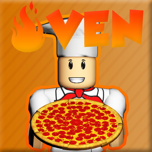 Oven Group Icon
