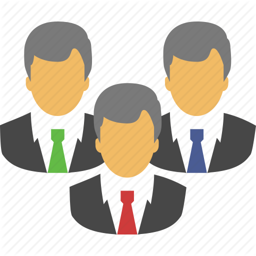 Group Business Person Transparent Png Clipart Free Download