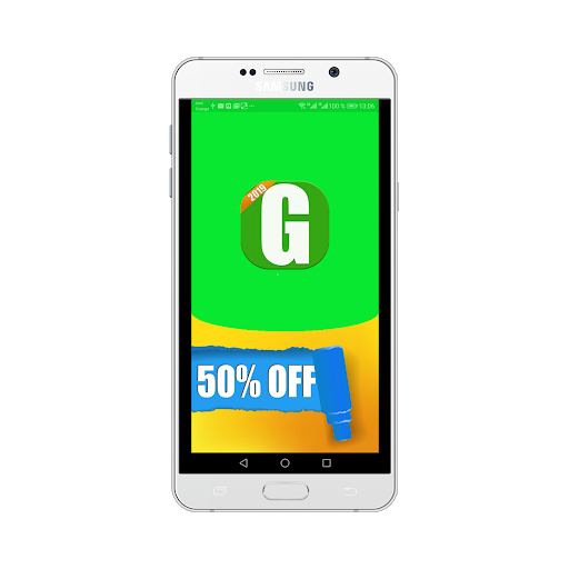 Groupon App Icon at GetDrawings com | Free Groupon App Icon