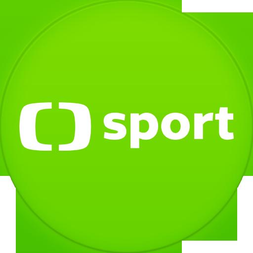 Ct Sport Icon Circle Addon Iconset