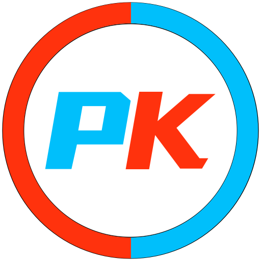 Pk Groupon, Groupon Icon With Png And Vector Format For Free
