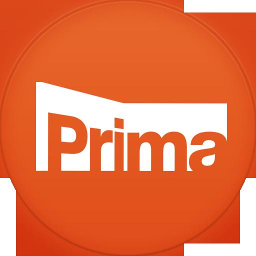 Prima Icon Circle Addon Iconset