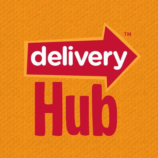 Deliveryhub