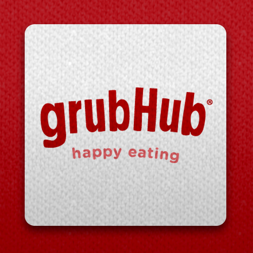 Grubhub And Seamless Merge In Hopes Of Expanding Mobile Takeout
