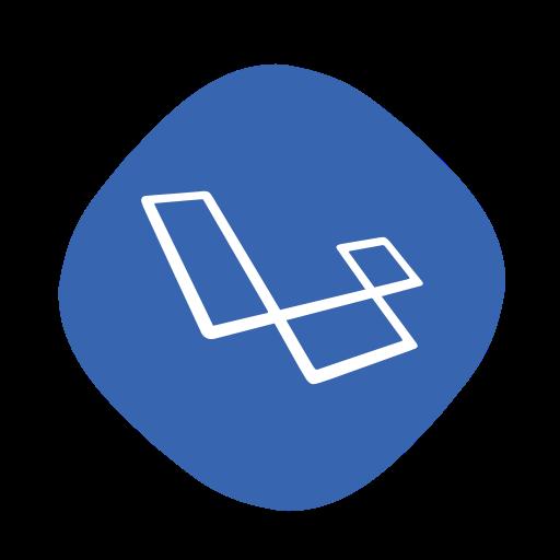 Grubhub Clone Script Grubhub Like App Development Grubhub
