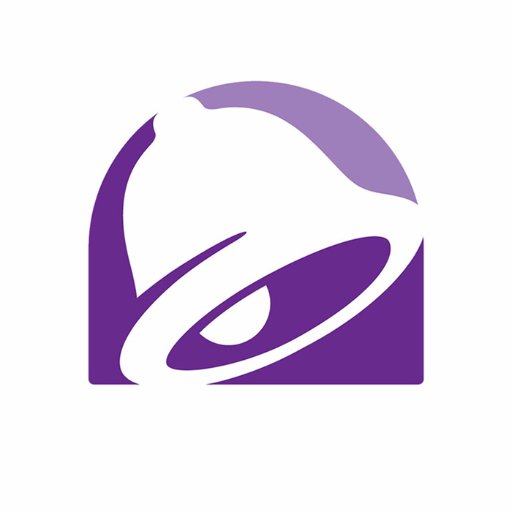 Taco Bell On Twitter Free Delivery You're Not Dreaming Taco
