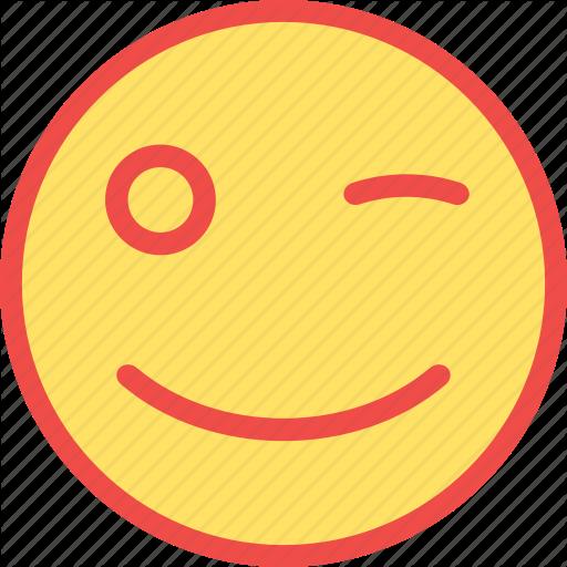 Grumpy, Grumpy Emoji, Grumpy Emoticon Icon
