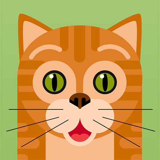 Grumpy Cat Cats Amino