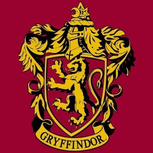 Featured The House Of Godric Gryffindor Amino Harry Potter Amino