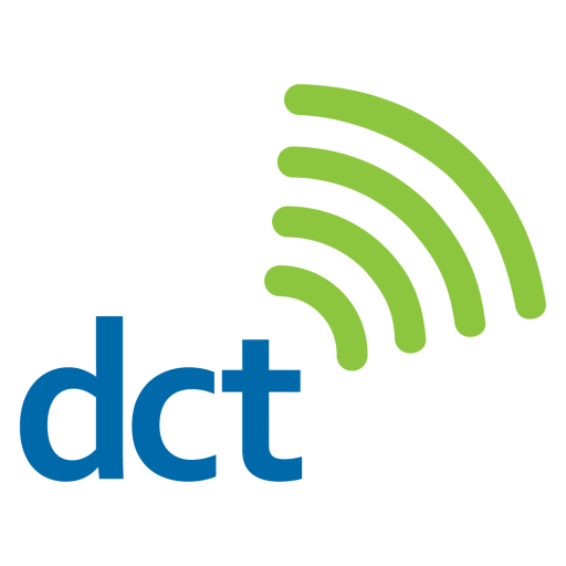 Making Mobile Work For You Dct Solutions Group