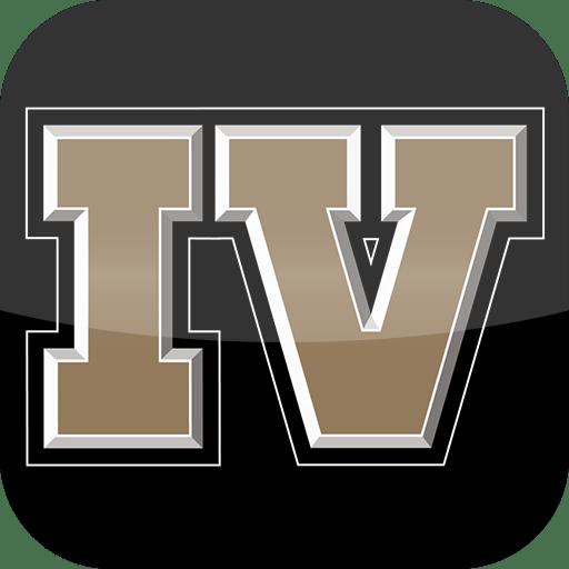 Eflc Grand Theft Auto Iv Icon