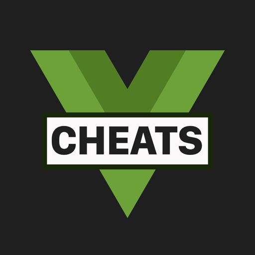 Cheats For Gta