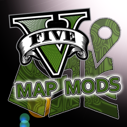 Gta 5 Icon at GetDrawings com | Free Gta 5 Icon images of different