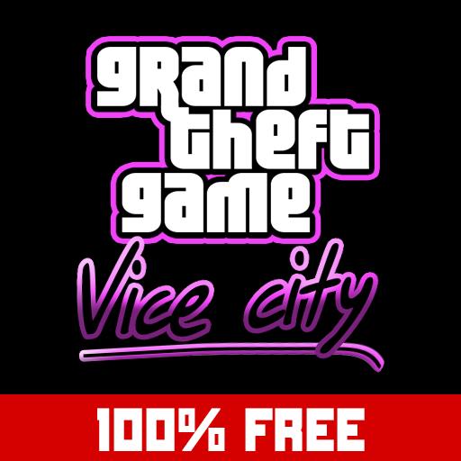 Codes Mods For Gta Vice City Apk