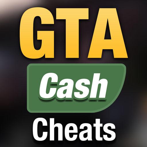 Free Money Cheats For Gta Gta V, Grand Theft Auto
