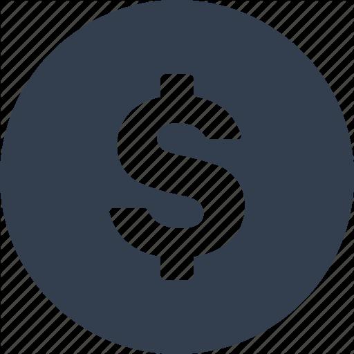 Icon Co News Login Ezm Coin News Xps