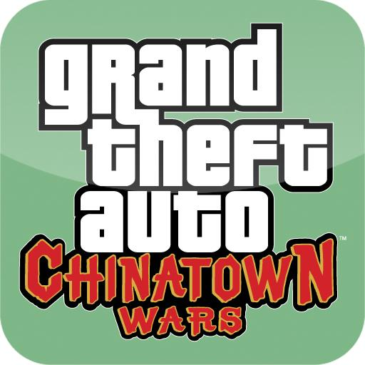 Review Grand Theft Auto Chinatown Wars For Iphone Ipod Touch