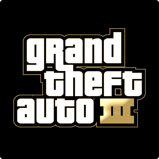 Grand Theft Auto Iii Appstore For Android