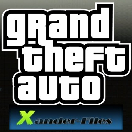 Xander Plus Mod For Grand Theft Auto San Andreas