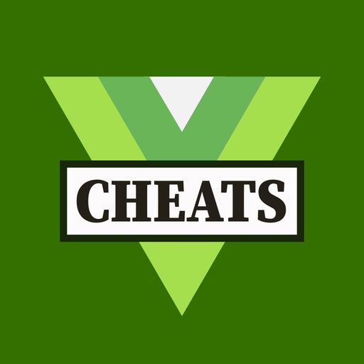 All Cheats For Gta