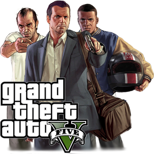 Gta Android And Ios
