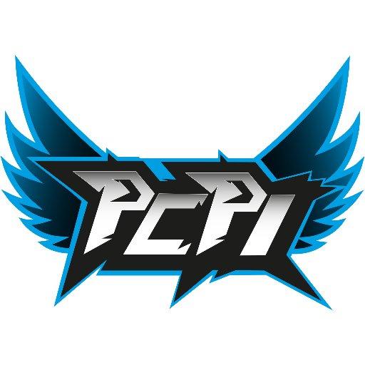 Pc Pilots Gta V Crew