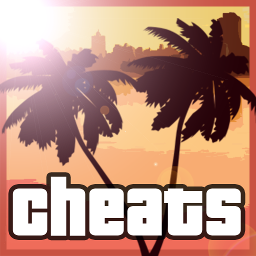 Cheat Codes Gta Vice City Apk Download From Moboplay
