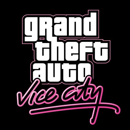 Download Grand Theft Auto Vice City + Mod + Obb