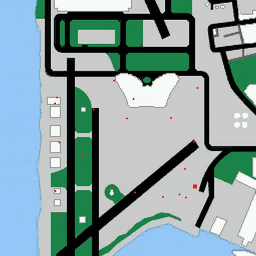 Guide Gta Vice City Starter Save