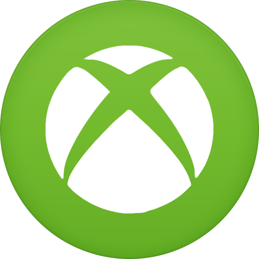 Xbox Icon Free Download As Png And Formats