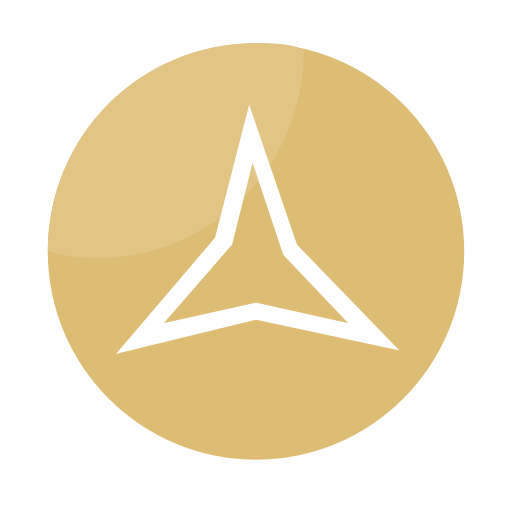 Bronze, Guarantee, Label Icon Png And Vector For Free Download