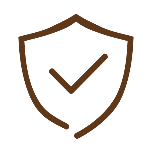 Guardian, People, Man Icon With Png And Vector Format For Free