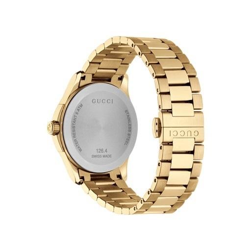 4d28d6e5de0 Gucci Icon Bracelet at GetDrawings.com