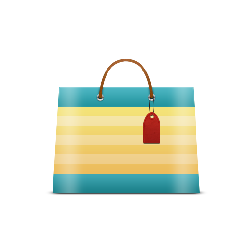 Gucci Bag Icons, Free Icons In Gucci