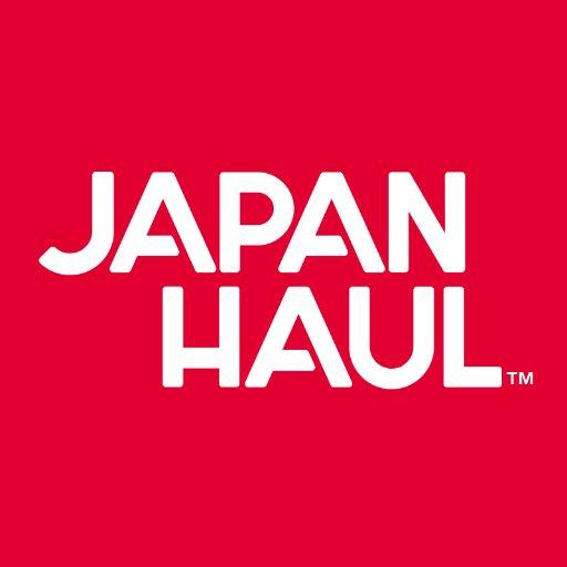 Japanhaul