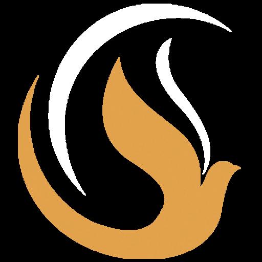 Cropped Site Icon Spiritual Guidance