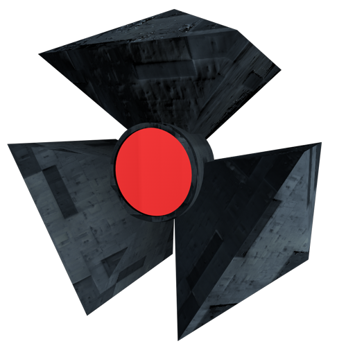 Decent Guide Bot Icon Video Game Iconset