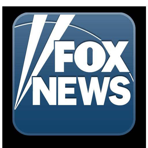 Fox News Icon