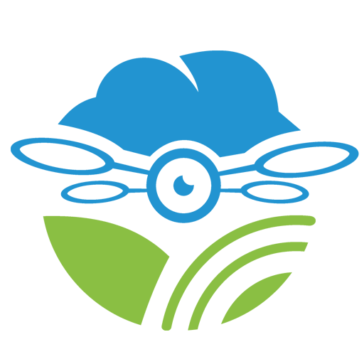 Townaz Guide Network Icon