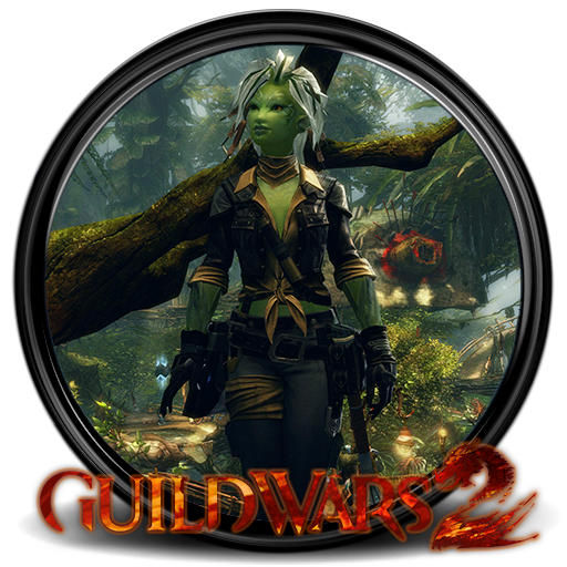 Guild Wars 2 Icon at GetDrawings com   Free Guild Wars 2