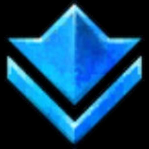 Guild Wars Ranks