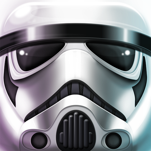 True Guild Wiki Star Wars Amino