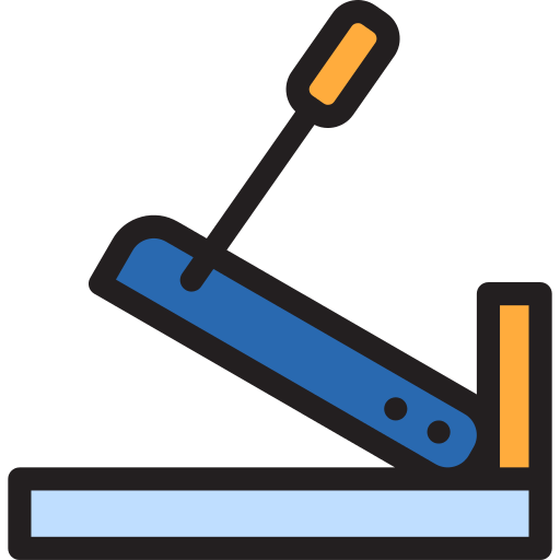 Guillotine Png Icon