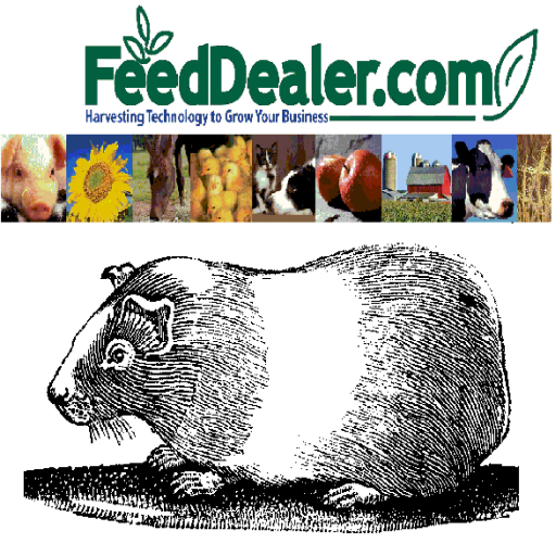 Guinea Pig Breeding Tracking Tool Amazon Ca Appstore For Android