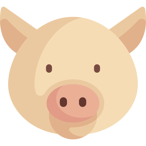 Pig Icons, Download Free Png And Vector Icons, Unlimited Free