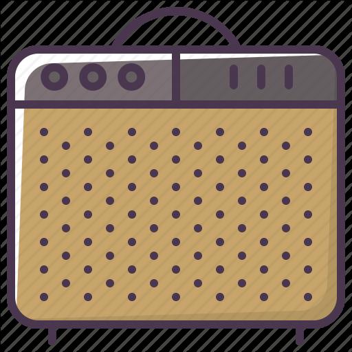 Guitar Guitar Amplifier, Instrument, Sound Amplifier