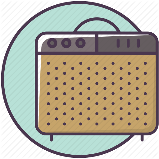 Sound Producer, Instrument, Sound Amplifier, Guitar